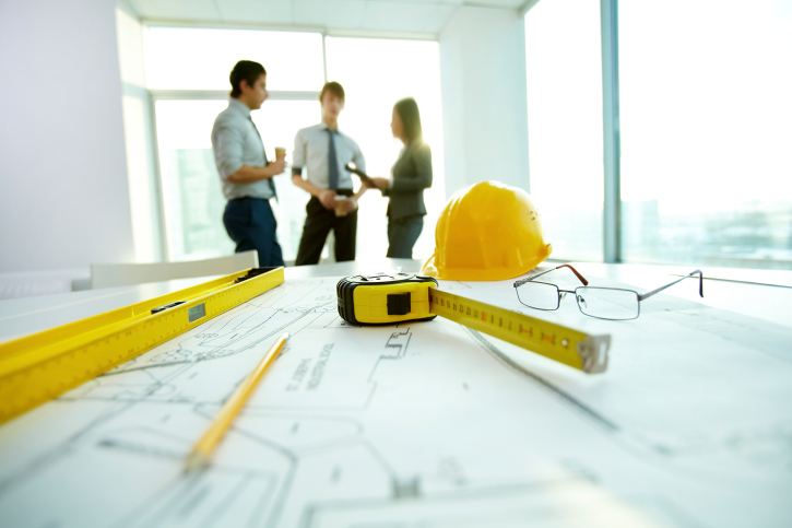 4 Common Errors in Construction Estimating and Their Solutions