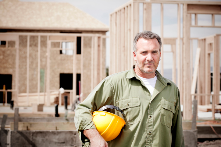Minnesota Builders Contractor Remodeler license requirements