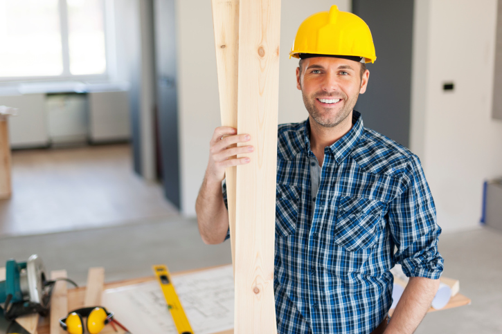 Oregon Residential Construction Contractor Continuing Education