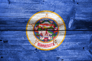 2015 Building Code Now in Effect for Minnesota