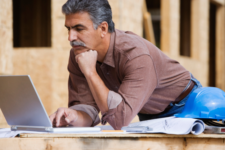 Building Contractors License Continuing Education