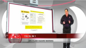 Online Electrical Continuing Education Course