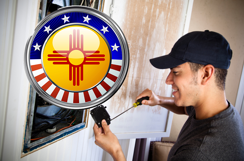 Continuing Education Rules for New Mexico Electrical Contractor