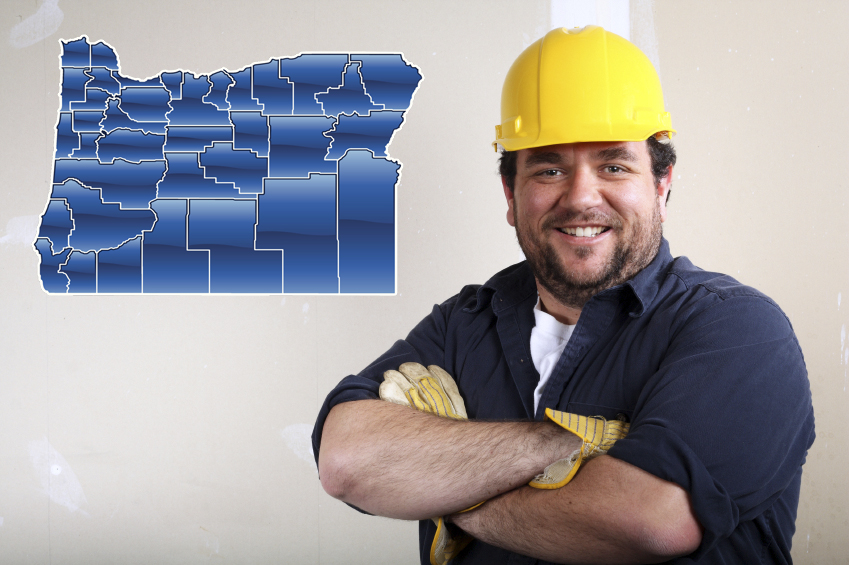 Oregon Construction Contractor Changes to Licensing Requirments