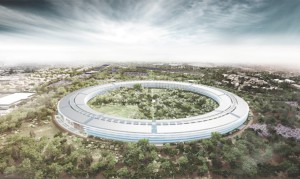 Architect, Cool, Buildings, Apple, Online, Courses, AIA,
