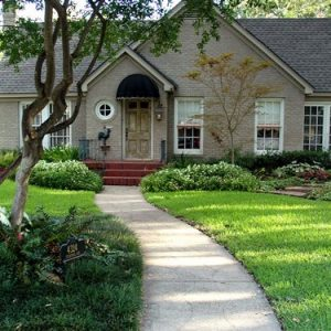 Landscape-Curb-Appeal