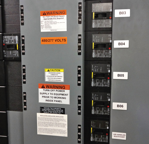 electrical-equipment-labeling