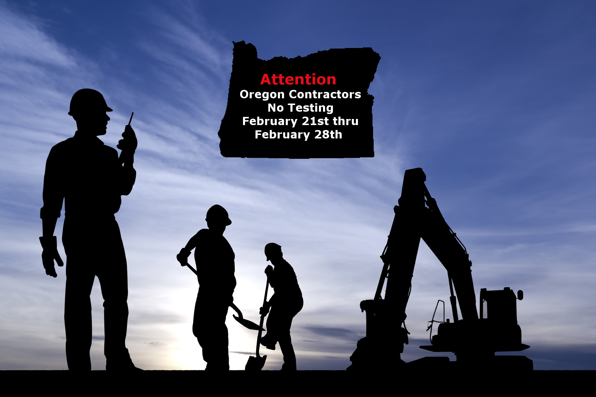 Oregon Contractor License Exam Prep
