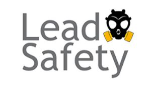 Lead Safety RRP