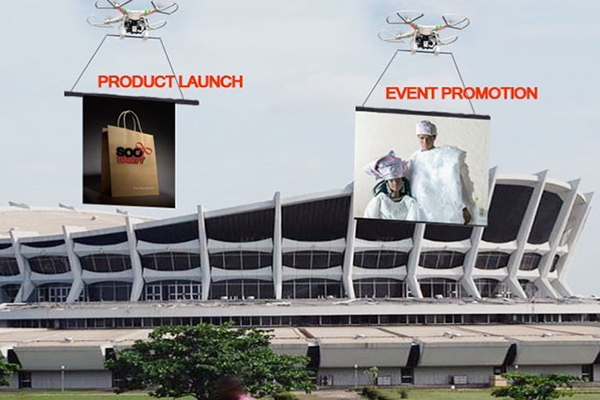 Drone-Banner-Ads1