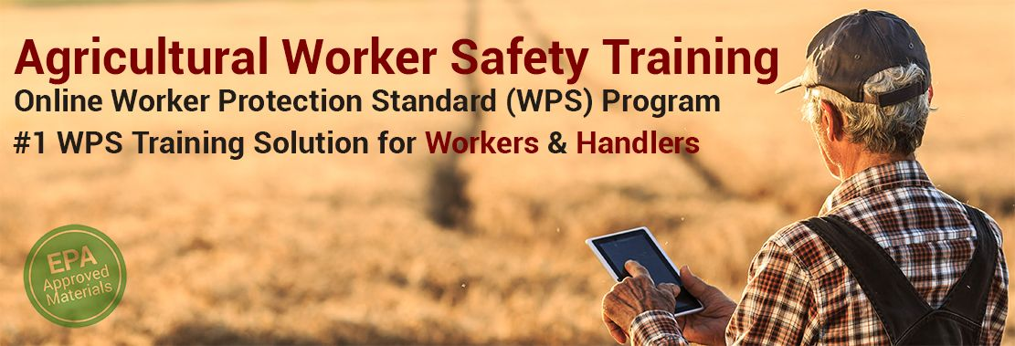 Worker-Protection-Standard